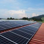 Eigenverbrauch erhöhen und Solarstom selber verbrauchen
